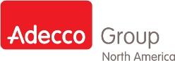 Adecco Online Career Center
